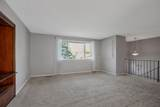10914 35th Ave - Photo 6