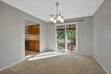 10914 35th Ave - Photo 7