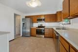 10914 35th Ave - Photo 8