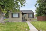 709 37th Ave - Photo 1