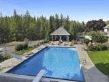 13312 Valley Chapel Rd - Photo 43