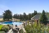 13312 Valley Chapel Rd - Photo 44