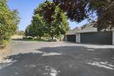 13312 Valley Chapel Rd - Photo 50