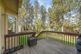 4227 38th Ave - Photo 29