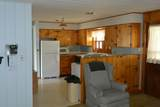 710 Valley Ave - Photo 11