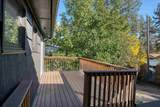 13518 26th Ave - Photo 39