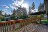13518 26th Ave - Photo 40