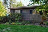 13518 26th Ave - Photo 45