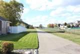 18608 Lindsay Lane Ave - Photo 36
