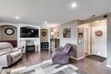 14606 5th Ave - Photo 15