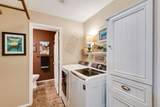 14606 5th Ave - Photo 19