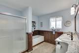 14606 5th Ave - Photo 23