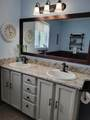 14606 5th Ave - Photo 24