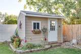 14606 5th Ave - Photo 39