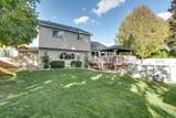 14606 5th Ave - Photo 40