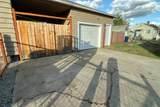 5904 Buffalo St - Photo 2