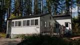 354 Davis Lake Rd - Photo 1