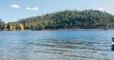354 Davis Lake Rd - Photo 2