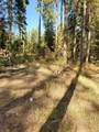 354 Davis Lake Rd - Photo 28