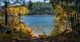 354 Davis Lake Rd - Photo 31