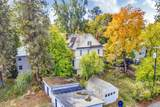 1806 9th Ave - Photo 45