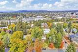 1806 9th Ave - Photo 46