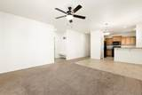 1701 Mansfield Ave - Photo 4