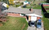 12621 4th Ave - Photo 1