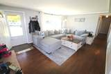 12621 4th Ave - Photo 10
