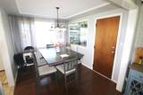 12621 4th Ave - Photo 11