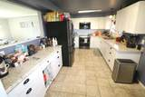 12621 4th Ave - Photo 12