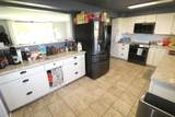 12621 4th Ave - Photo 13