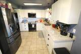 12621 4th Ave - Photo 14