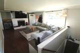 12621 4th Ave - Photo 15