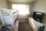 12621 4th Ave - Photo 16