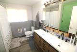 12621 4th Ave - Photo 17
