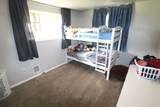 12621 4th Ave - Photo 19