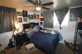 12621 4th Ave - Photo 21