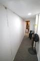 12621 4th Ave - Photo 22