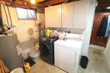 12621 4th Ave - Photo 23