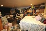12621 4th Ave - Photo 24
