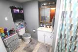 12621 4th Ave - Photo 25