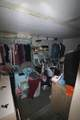 12621 4th Ave - Photo 28