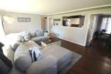 12621 4th Ave - Photo 9