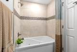 1818 59th Ave - Photo 11