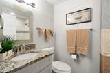 1818 59th Ave - Photo 12