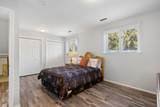1818 59th Ave - Photo 15
