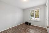 1818 59th Ave - Photo 16