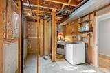 1818 59th Ave - Photo 17