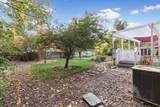 1818 59th Ave - Photo 19